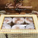 Bienmesabe (cajas individuales)